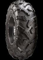 ITP 900 XCT Tires