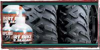 ATV Tire Sealant