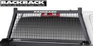BackRack Headache Racks <br>Safety Frames