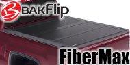 BAKFlip FiberMax