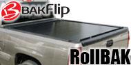 BAK RollBAK