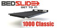BedSlide 1000 Classic