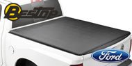 Bestop® EZ Fold™ Ford Tonneau Covers for 2004-2017 F150 Styleside