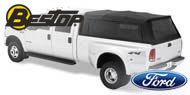 Bestop Supertop <br>for 04-17 Ford F-150 with 6.5' Bed