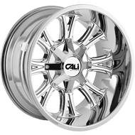 Cali Offroad Wheels Americana PVD2