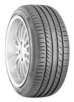 Continental Tires <br/>ContiSportContact 5