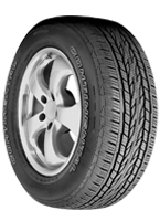 Continental Tires <br>CrossContact LX20