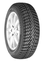 Continental Tires <br>Winter TS800