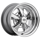 Cragar Wheels<br /> 322 Chrome