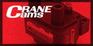 Crane Cams Coils