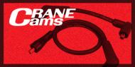 Crane Cams Spark Plug Wires
