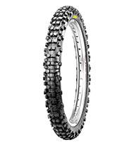 Cheng Shin<br />  Surge I/T Tires