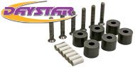Transfer Case Drop Kits