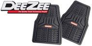 Dee Zee Floor Mats