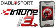 DiabloSport inTune I3