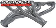 Doug Thorley Length Headers