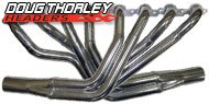 Doug Thorley Long Tube Headers