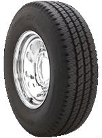 Bridgestone <br>Duravis M773 II
