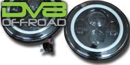 DV8 Off-Road LED Lights