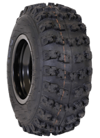DWT Junior XC ATV Tires