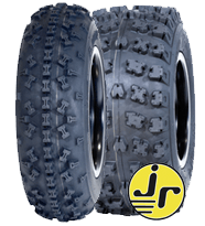 DWT Junior MX ATV Tires