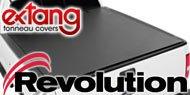 Extang Revolution