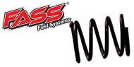 FASS Universal Fuel Pump Spring