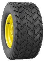 Firestone Turf & Field G2 Tires