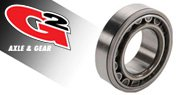 G2 Axle & Gear Bearing and Seal Kit