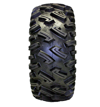 GBC Motorsports<br /> Dirt Commander ATV Tires