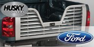 Husky Tailgate <br/> Ford