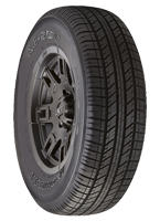 Ironman RB-SUV Tires