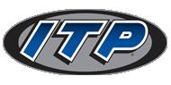 ITP ATV