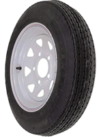 ITP Trailer Tires