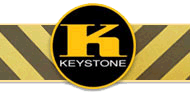 Keystone Wheels