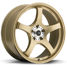 Konig Wheels <br/> 21G Centigram