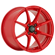 Konig Wheels <br/> 40R Helix