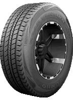 Kumho Road Venture APT KL51 Tires