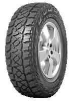 Kumho Road Venture MT51 Tires