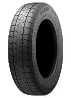Kumho Temporary Spare Tires