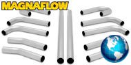 Magnaflow Hot Rod Kits