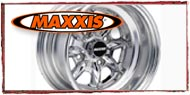 Maxxis Wheels