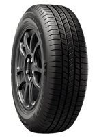Michelin Energy Saver A/S Tires