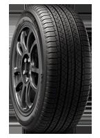 Michelin Latitude Tour HP Tires
