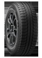 Michelin Latitude X-Ice Xi2 Tires