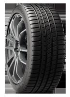 Michelin Pilot Sport A/S 3 Plus Tires