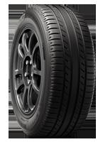 Michelin Premier LTX Tires