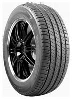 Michelin Primacy 3 Tires