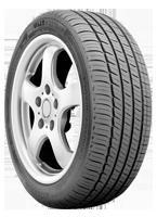 Michelin Primacy MXM4 Tires
