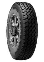 Michelin XPS Traction Tires